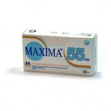 Maxima 55 UV (6 шт.)