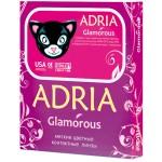 Adria Color Glamorous (2 шт.)